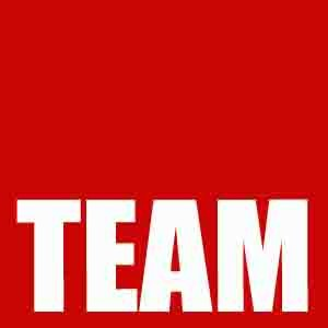 Red/Team