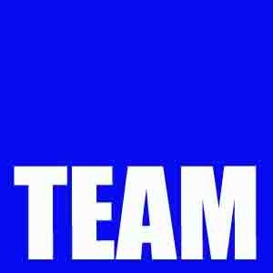 Royal/Team