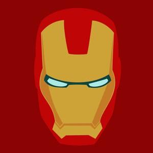 Iron_Man_Marvel