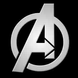 The_Avengers_Marvel